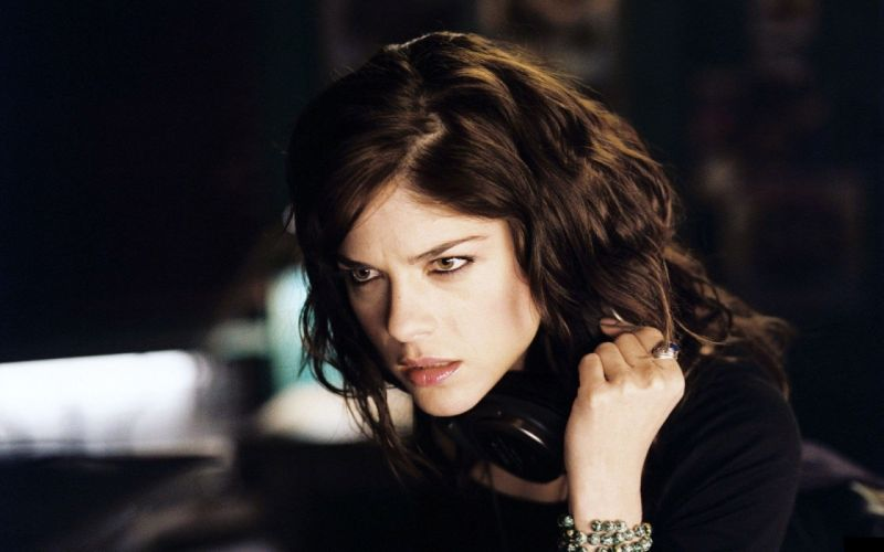 women actress Selma Blair TagNotAllowedTooSubjective wallpaper