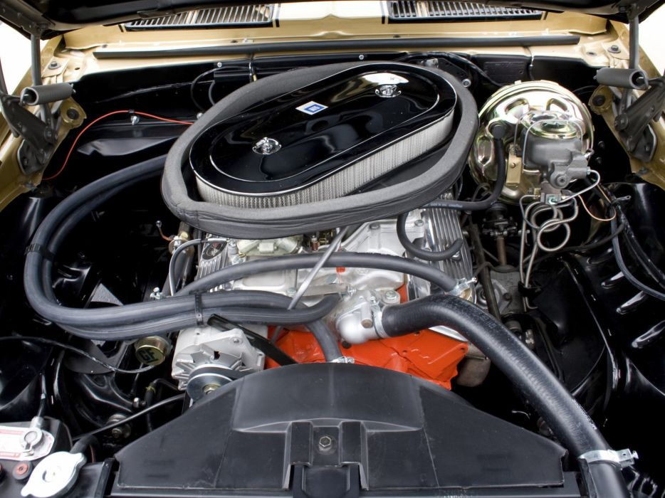 1969 Chevrolet Camaro Z28 muscle classic engine     f wallpaper