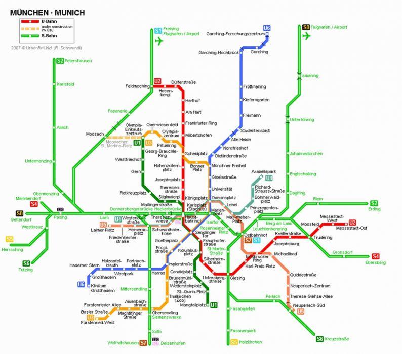 munich-map-metro-big 1428x1260 1680x1482 wallpaper