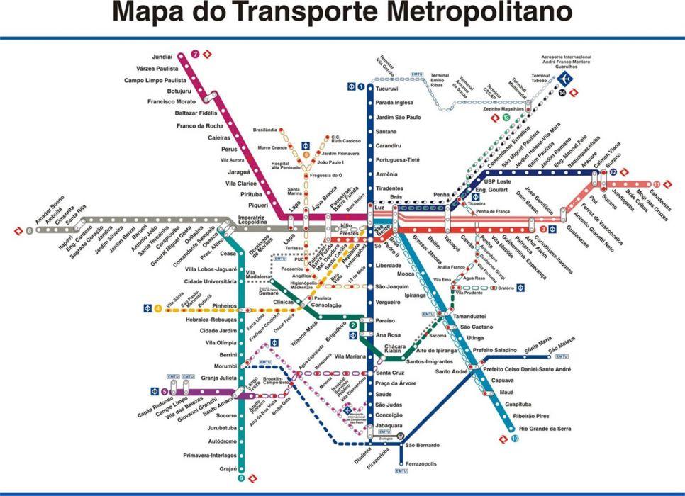 metro-sp2 1680x1218 wallpaper