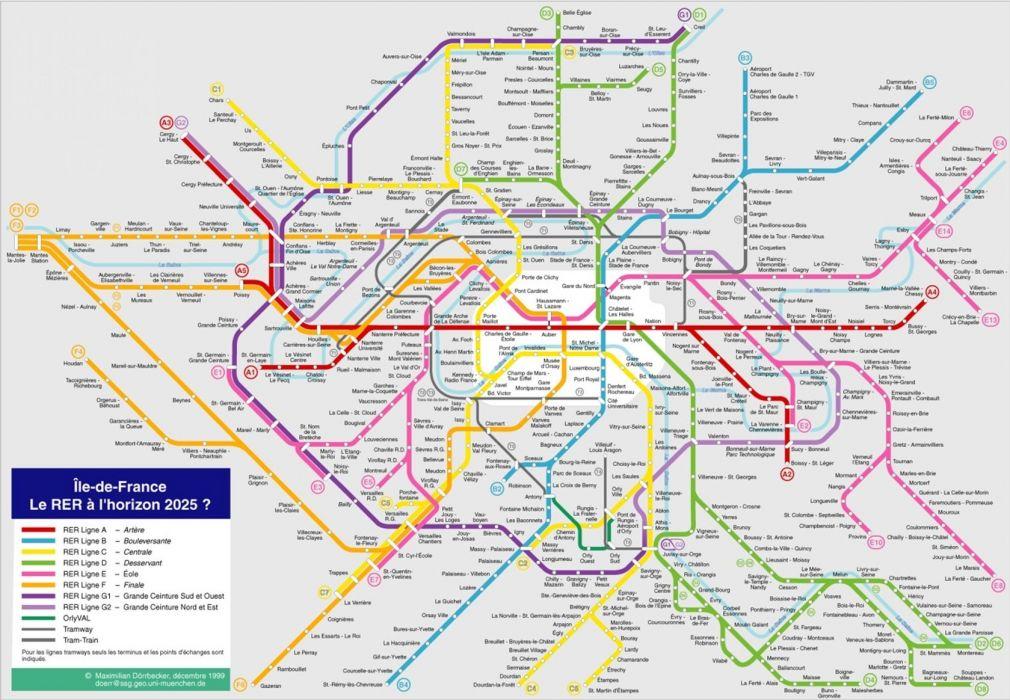 metro-paris 1680x1164 wallpaper