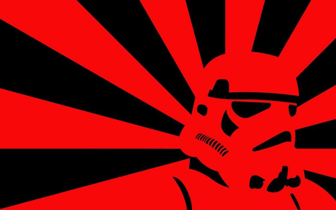 1305912332-trooper-red-black-star-wars-wallpaper-1680x1050 wallpaper