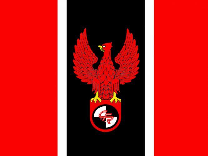 CFR Bandeira - 2 wallpaper