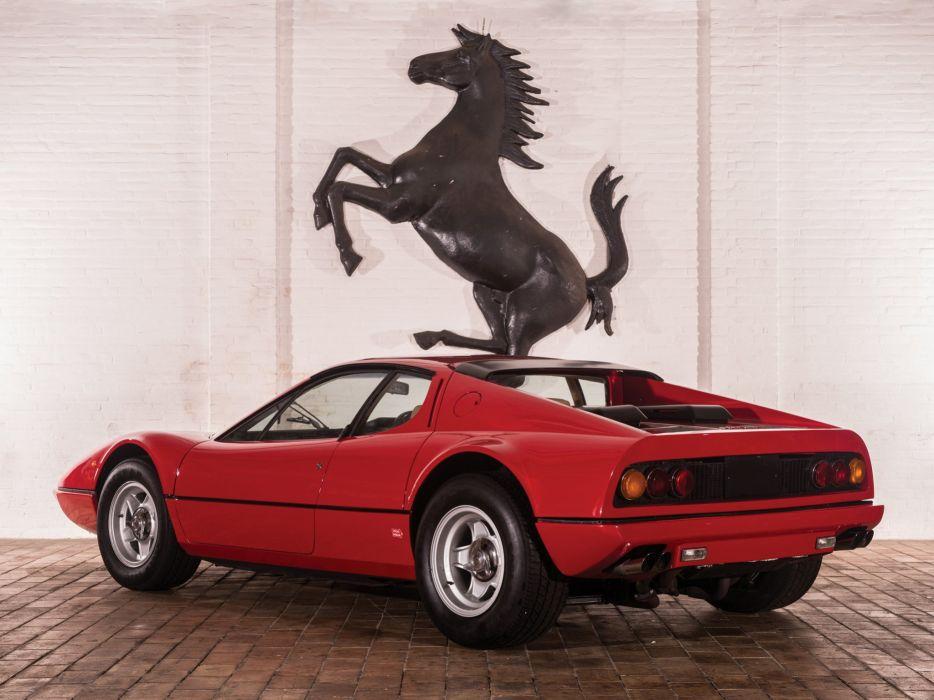 1973-76 Ferrari 365 GT4 Berlinetta Boxer UK-spec  gd wallpaper
