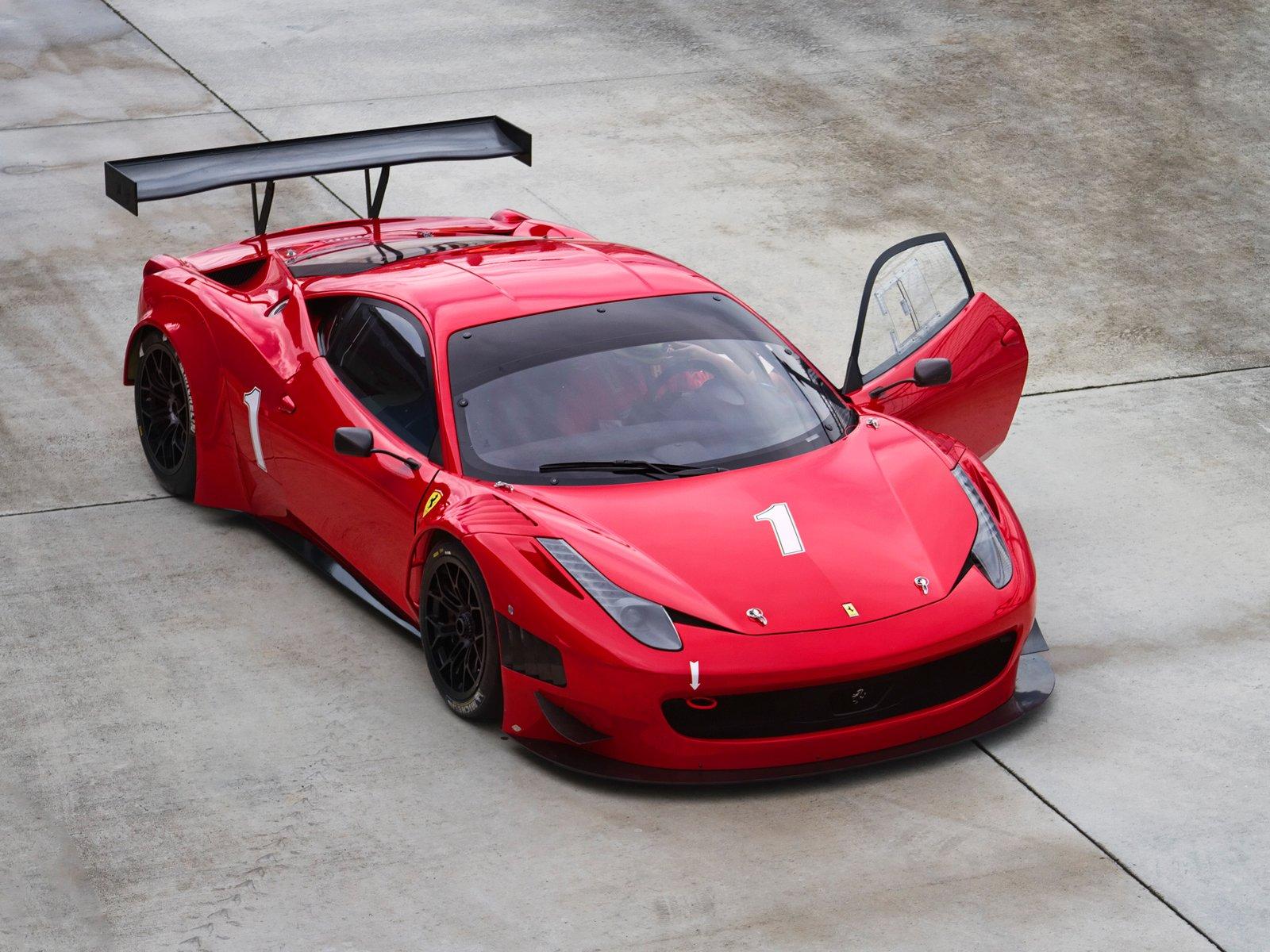 2011 ferrari 458 italia gt3 race racing supercar f wallpaper 1600x1200 287511 wallpaperup. Black Bedroom Furniture Sets. Home Design Ideas