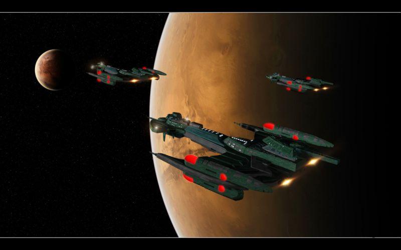 Star Trek NeghVar Class2012 freecomputerdesktopwallpaper 1680 wallpaper