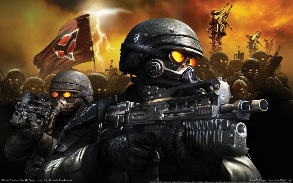 killzone-6-1920x1200-1680x1050 wallpaper