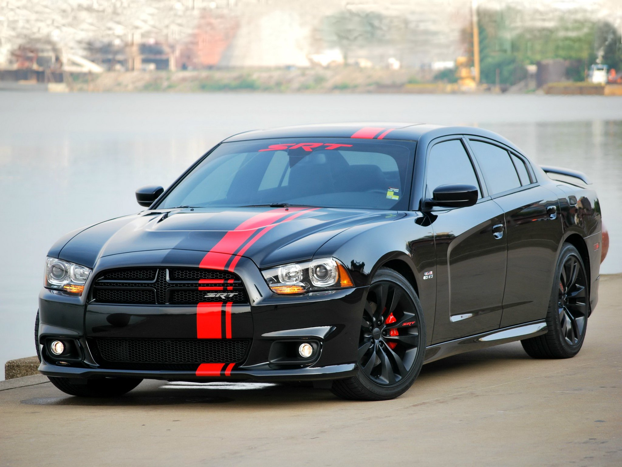 2011 dodge charger srt8 muscle h wallpaper 2048x1536 287951 wallpaperup. Black Bedroom Furniture Sets. Home Design Ideas