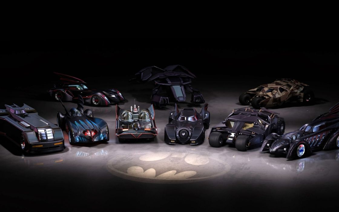 BATMOBILE custom hot rod rods batman dark knight movie film television series wallpaper