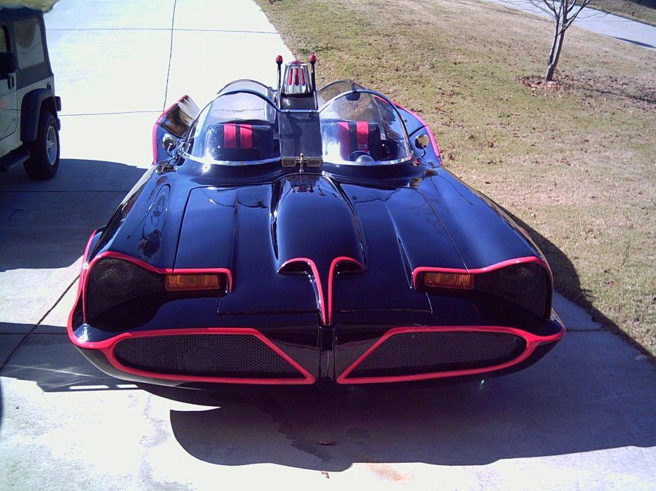 BATMOBILE custom hot rod rods batman dark knight movie film television series wallpaper