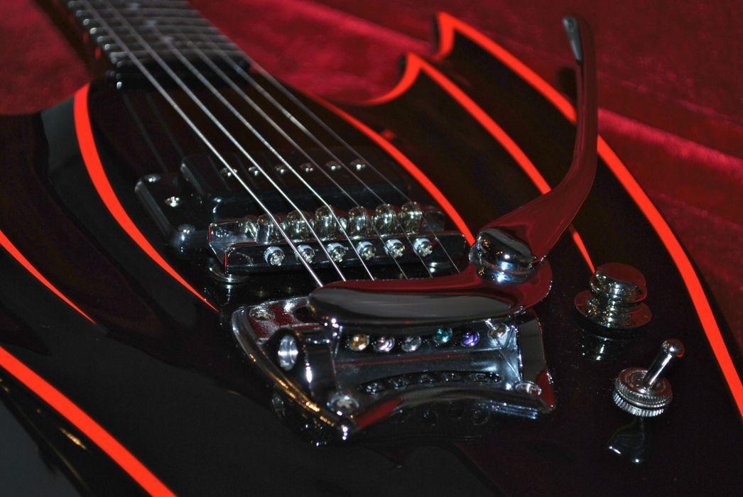 BATMOBILE custom hot rod rods batman dark knight movie film television series guitar music heavy metal wallpaper
