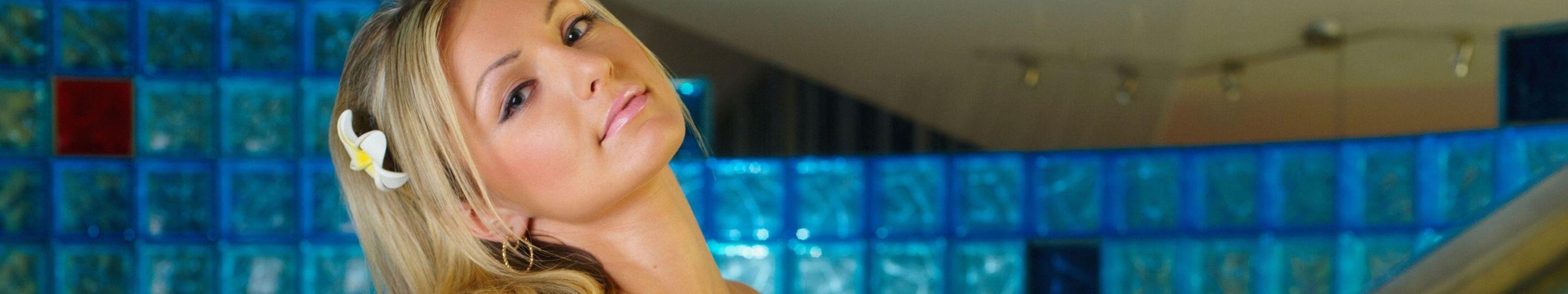 women nude Eyefinity wallpaper