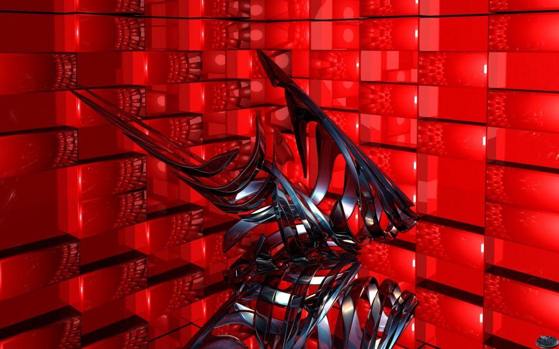 graphic design  graphics grafico art design 3D art wallpaper