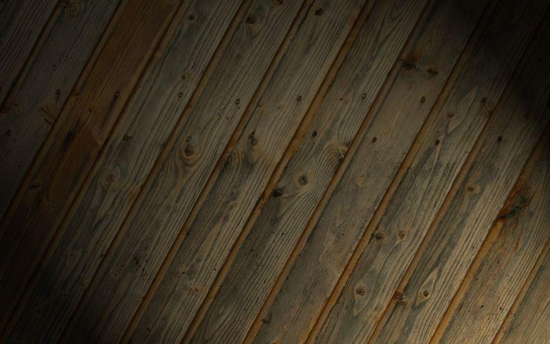 textures wood texture wallpaper