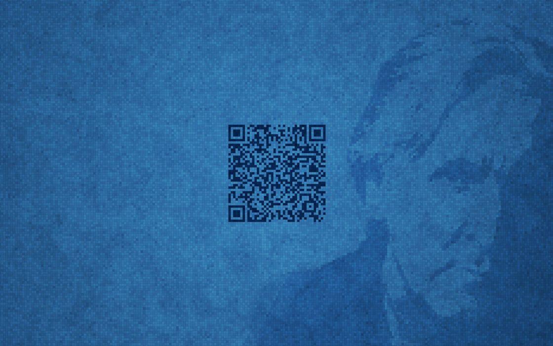 abstract code James Cameron wallpaper