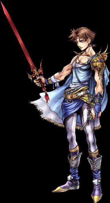 Final Fantasy transparent Final Fantasy V simple background Dissidia Final Fantasy Nomura Tetsuya wallpaper