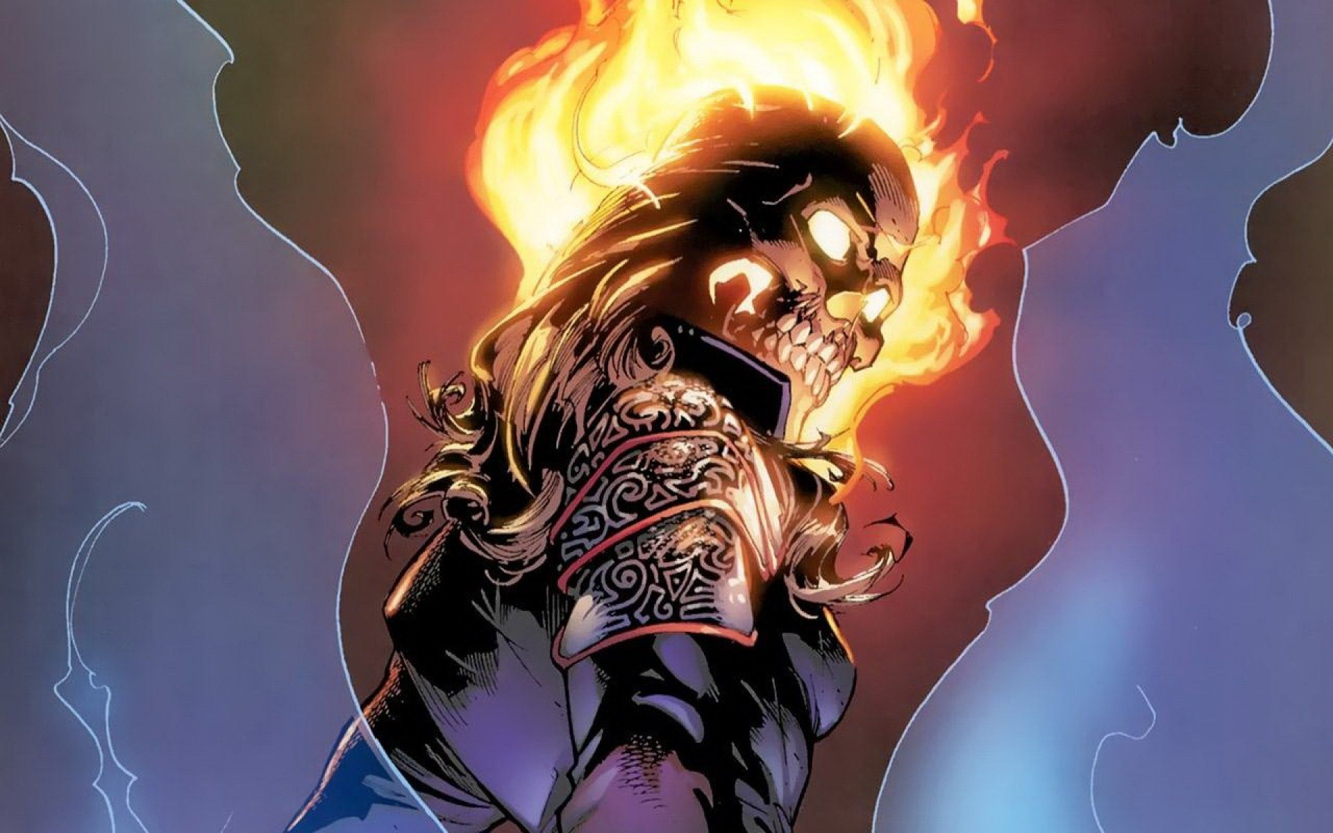 Cool Wallpaper Marvel Ghost Rider - 3edb985ac26dab16a49777fe157d132d  Graphic_807115.jpg