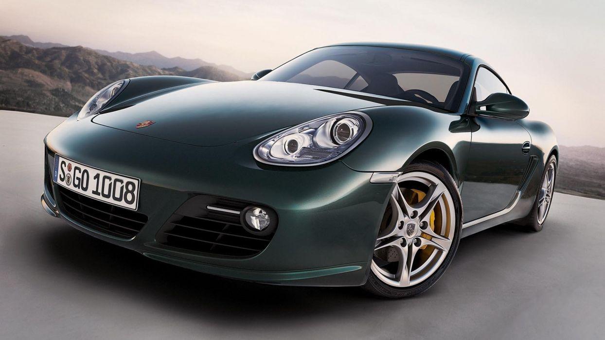 Porsche cars vehicles wheels sports cars automobiles wallpaper