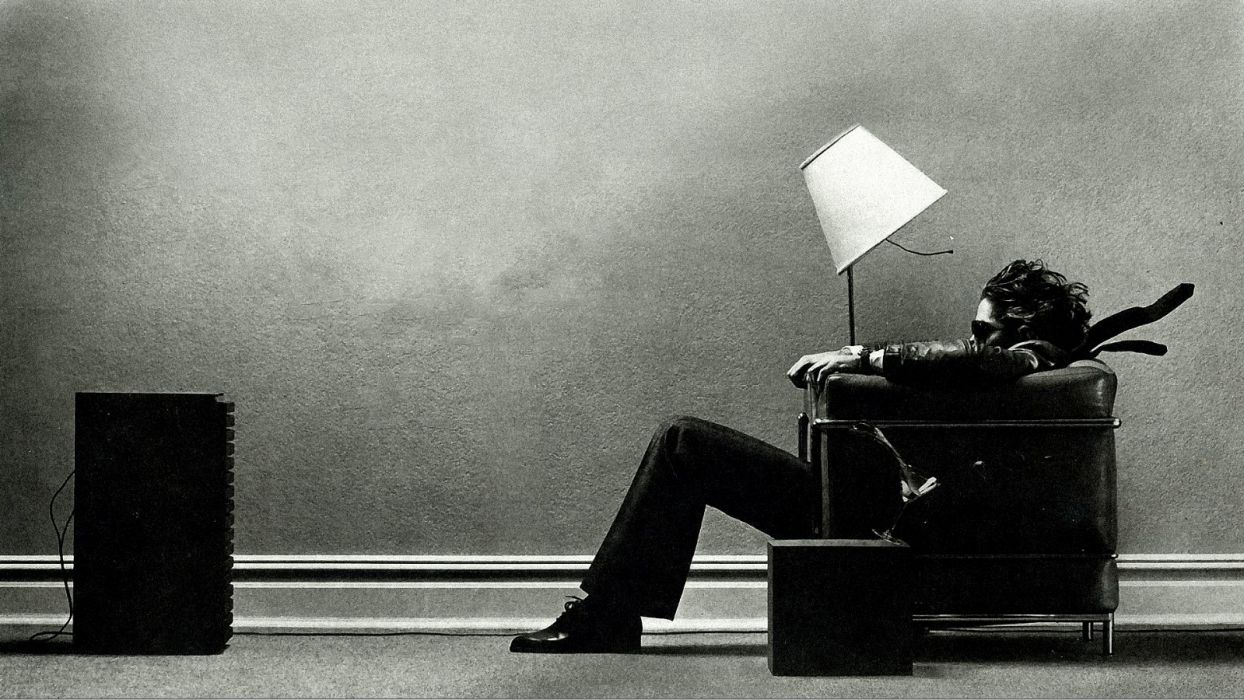 advertisement Maxell television wallpaper