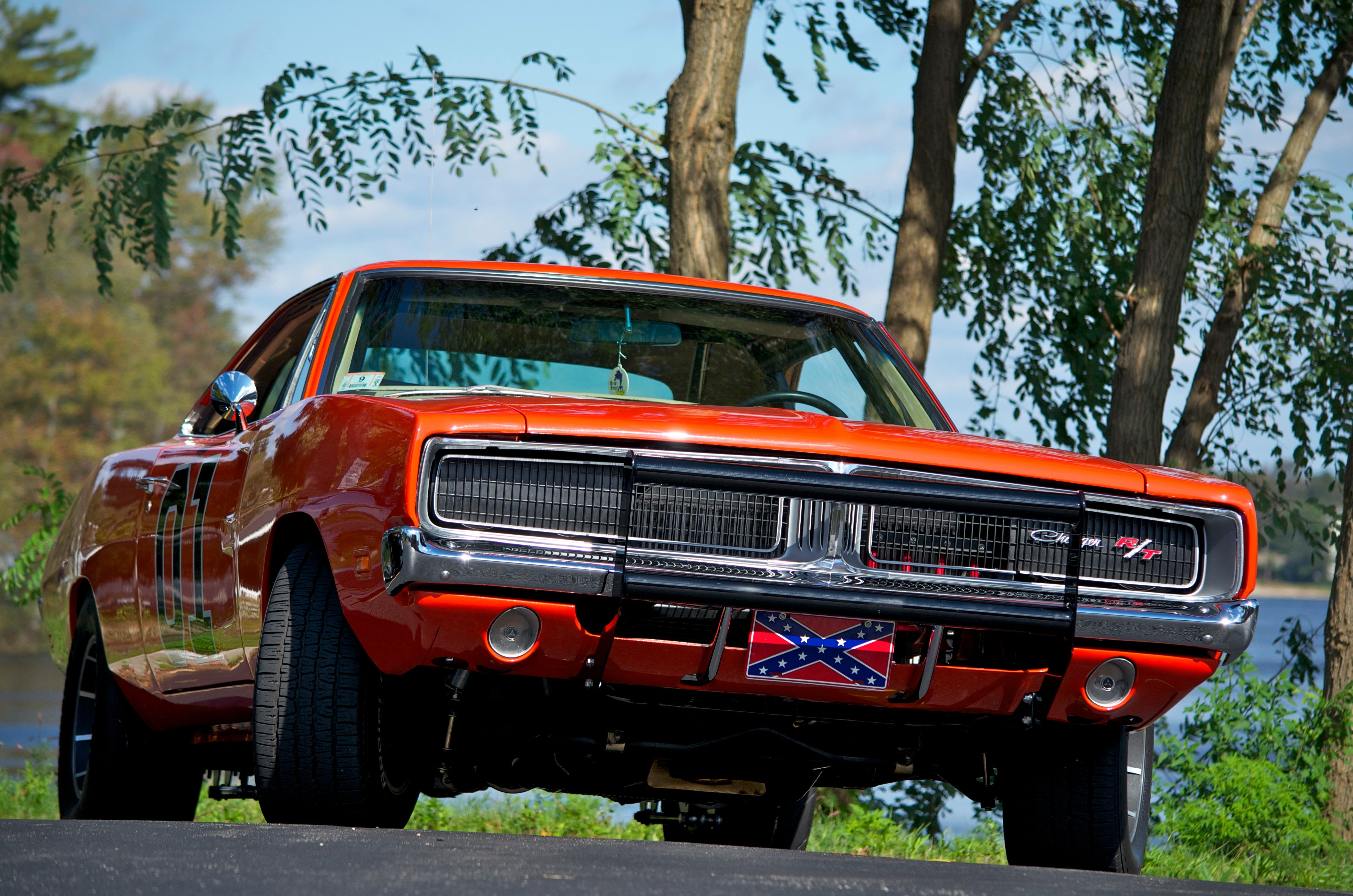 GENERAL LEE dukes hazzard dodge charger muscle hot rod rods television  series wallpaper | 4928x3264 | 289156 | WallpaperUP