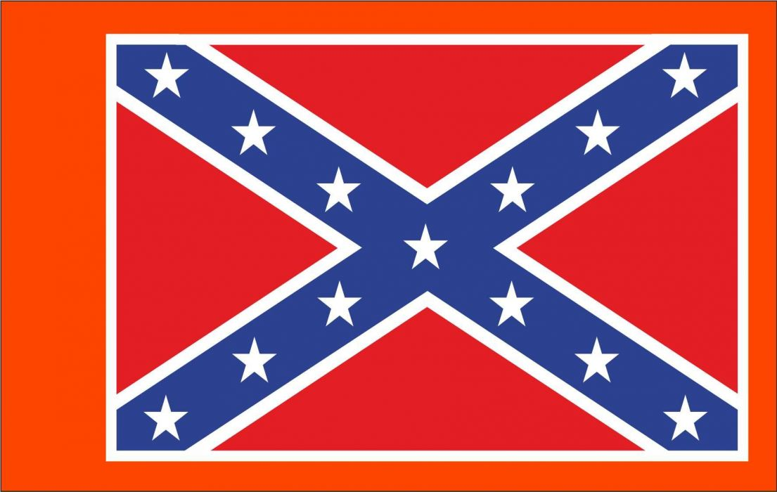 GENERAL LEE dukes hazzard dodge charger muscle hot rod rods television series confederate flag wallpaper