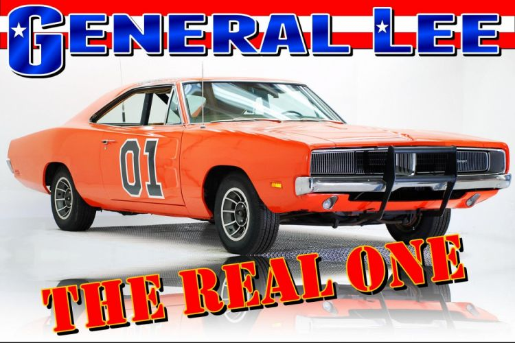 GENERAL LEE dukes hazzard dodge charger muscle hot rod rods television series poster wallpaper