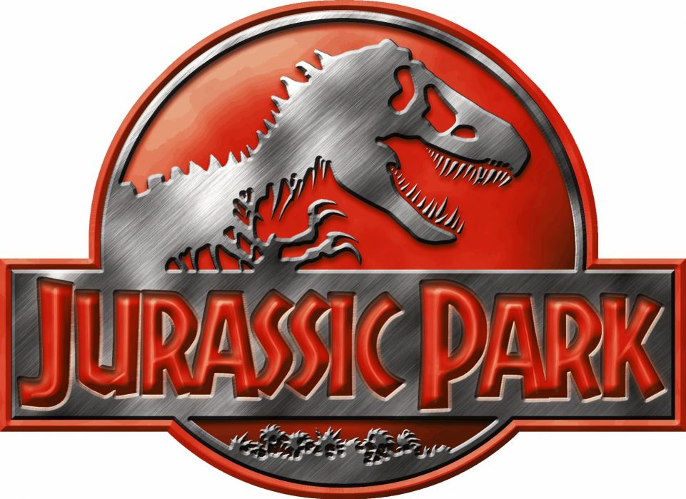 JURASSIC PARK adventure sci-fi fantasy dinosaur movie film poster wallpaper