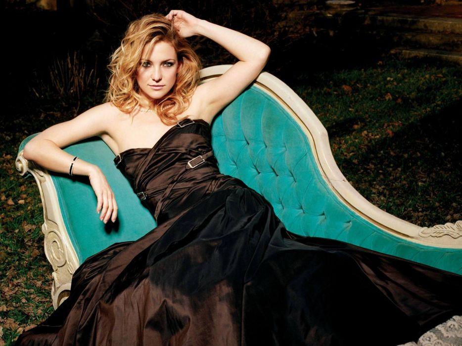 lingerie brunettes legs women dress models black dress wallpaper