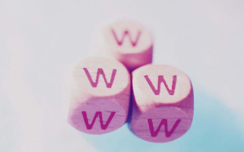 Internet dice simple background three game wallpaper