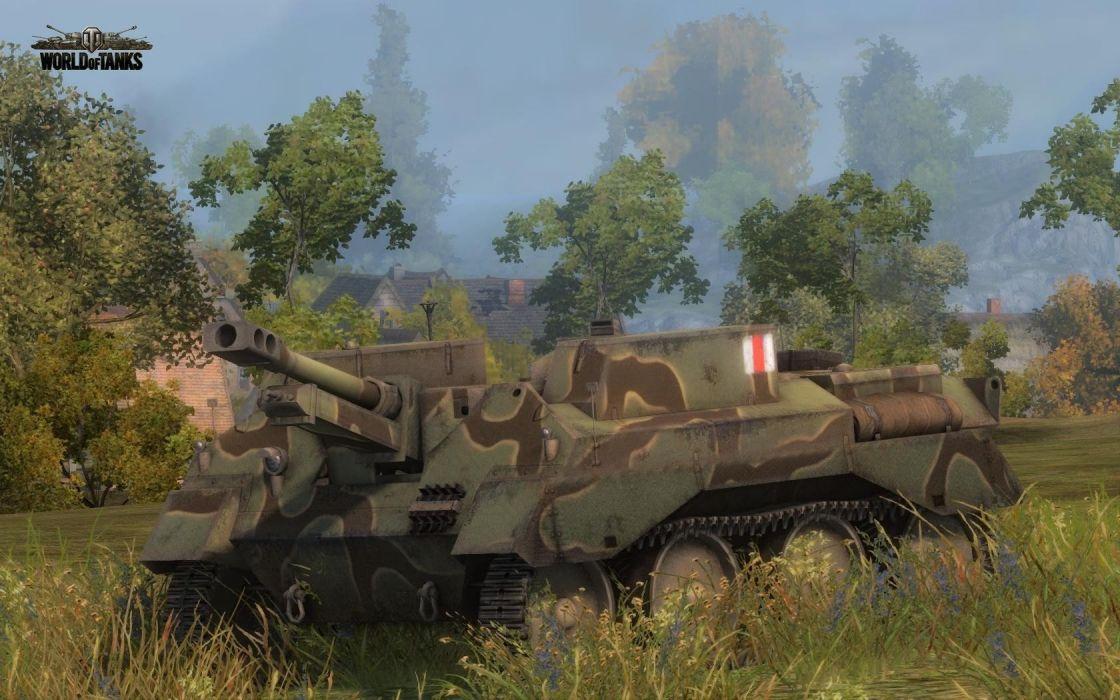 Britain tanks World of Tanks screens wallpaper