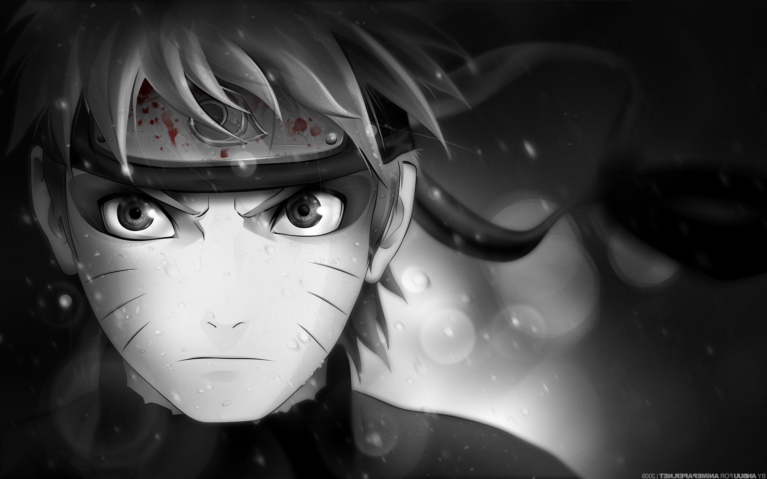 Naruto Shippuden Sage Mode Wallpaper Naruto: Shippuden anim...