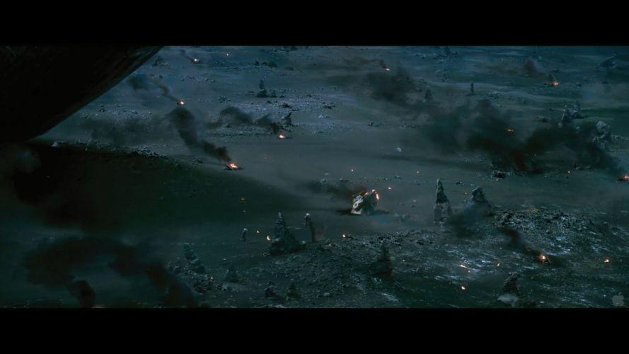 movies screenshots Prometheus wallpaper