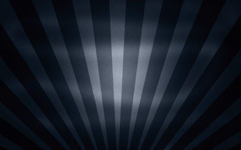 patterns stripes wallpaper