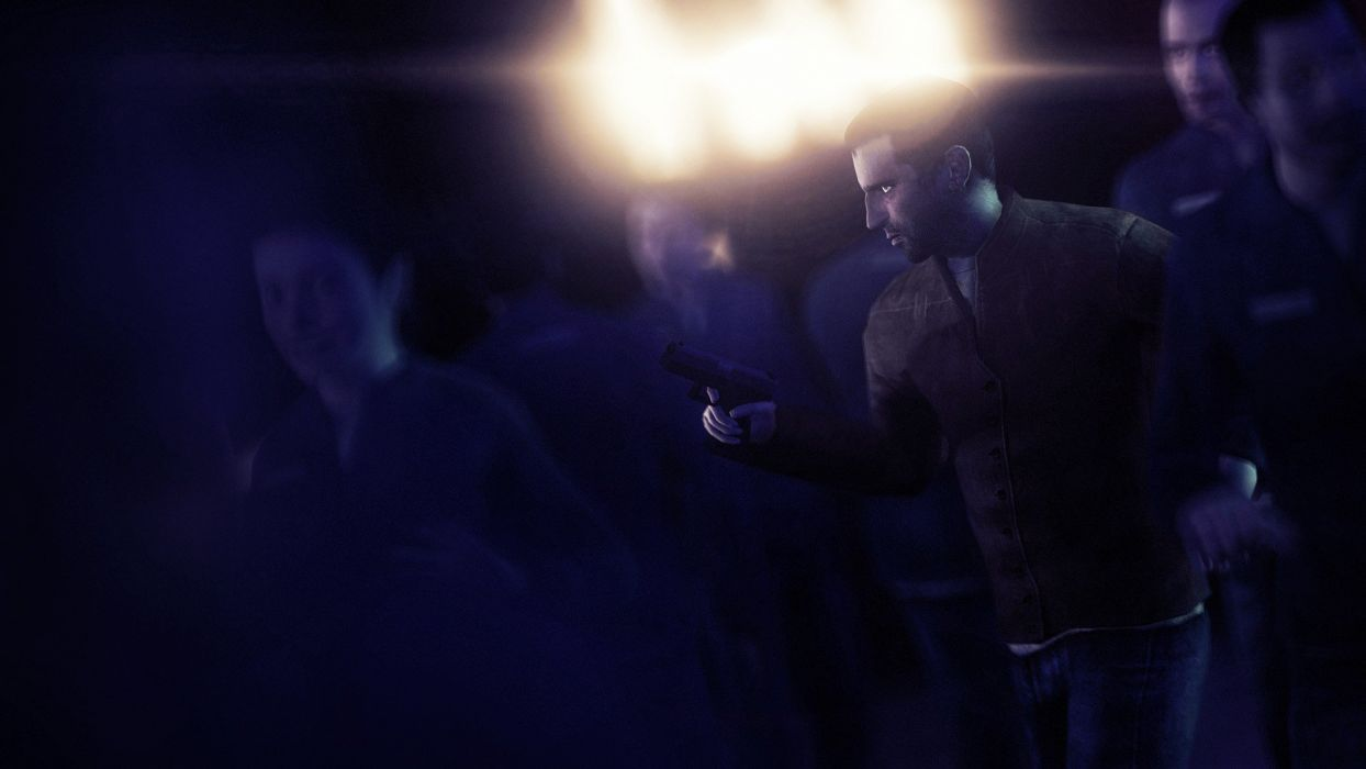 Valve Corporation mod garrys Garrys Mod wallpaper