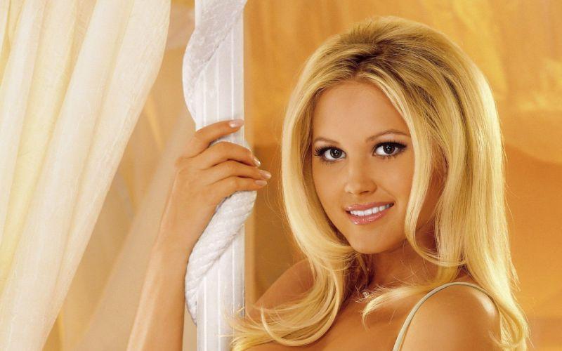 women Playboy magazine playmates wallpaper