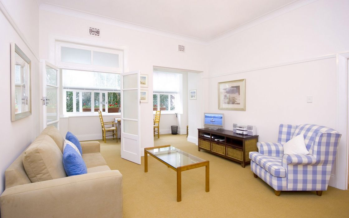 architecture living room interior design wallpaper