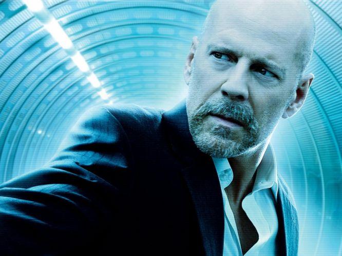 movies Bruce Willis wallpaper