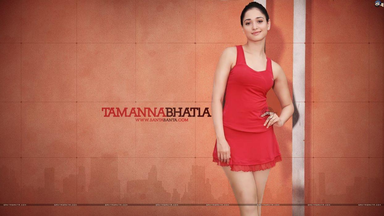 women actress tamanna bhatia wallpaper