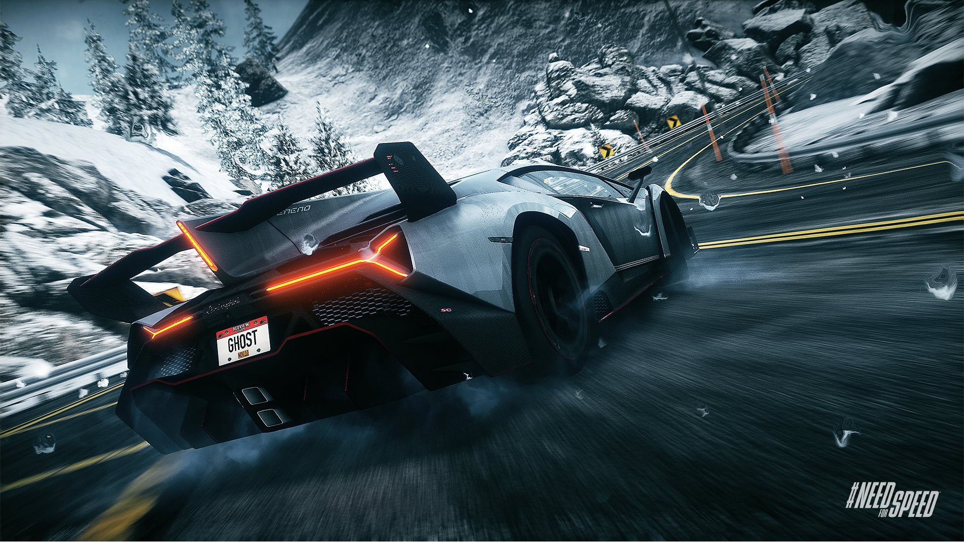 10 Most Popular Need For Speed Wallpaper Full Hd 1080p For: Need-for-Speed:-Rivals Wallpaper
