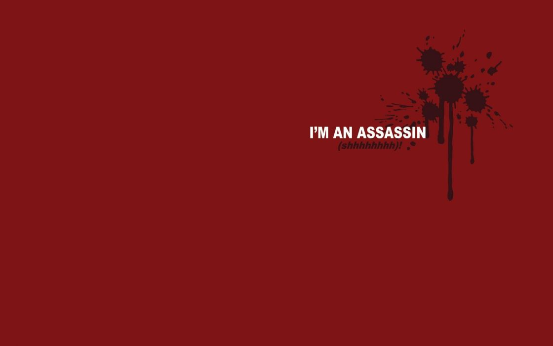 assassins wallpaper