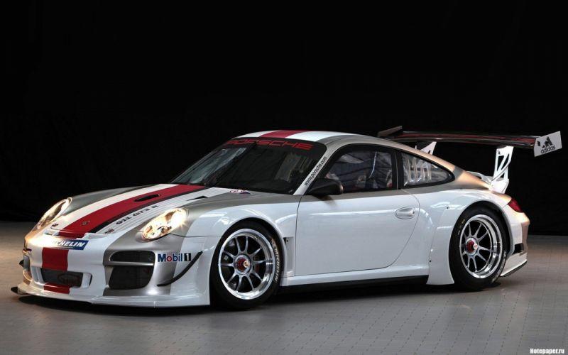 Porsche cars auto wallpaper