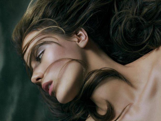 women room Kate Beckinsale wallpaper