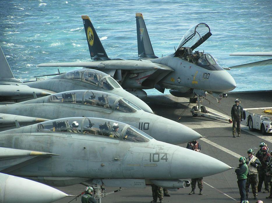 aircraft military navy vehicles aircraft carriers wallpaper