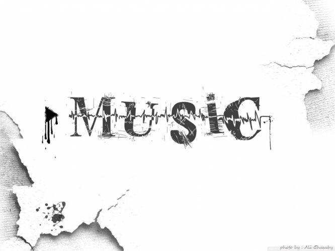 play music-wallpaper-1600x1200 wallpaper