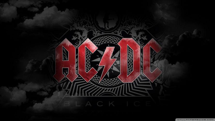 ac dc black ice-wallpaper-1920x1080 wallpaper