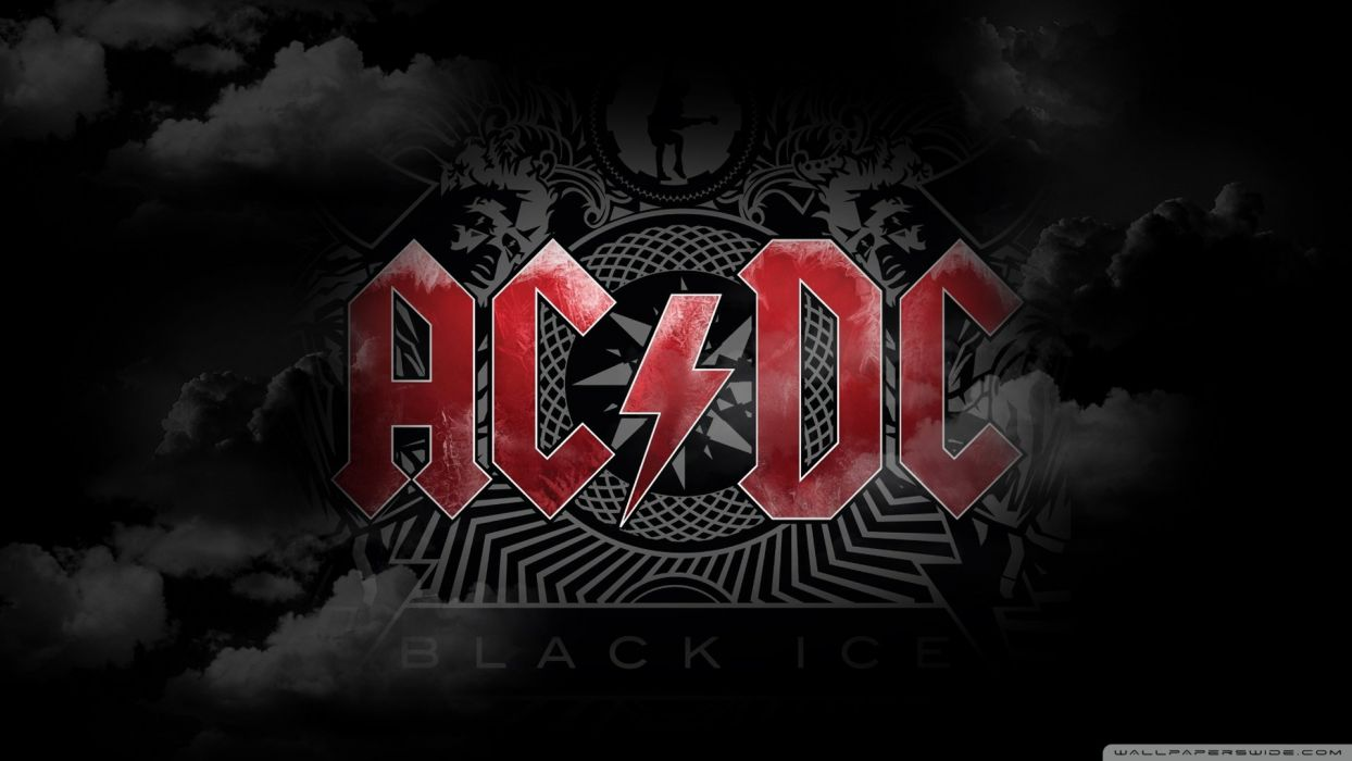 ac dc black ice-wallpaper-1920x1080 wallpaper