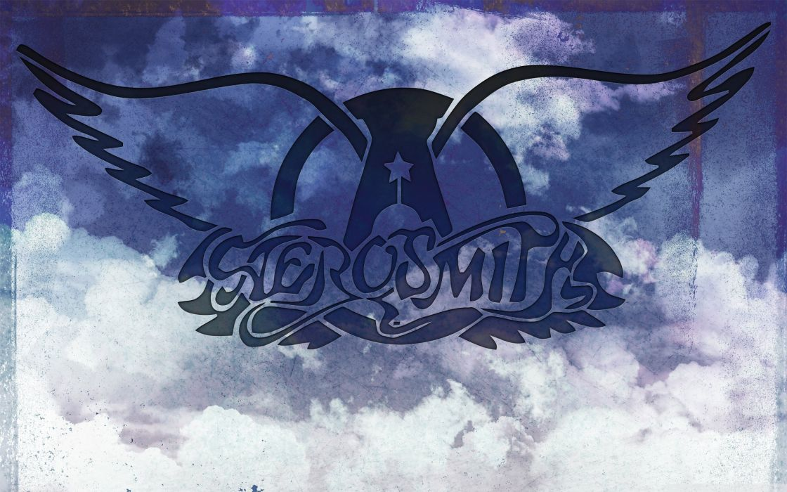 retro aerosmith hd-wallpaper-2560x1600 wallpaper
