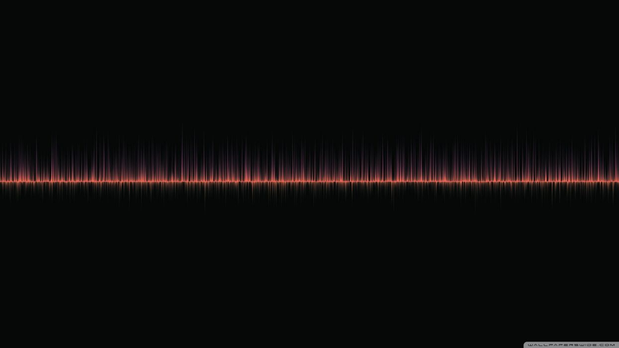 sound waves 3-wallpaper-2560x1440 wallpaper