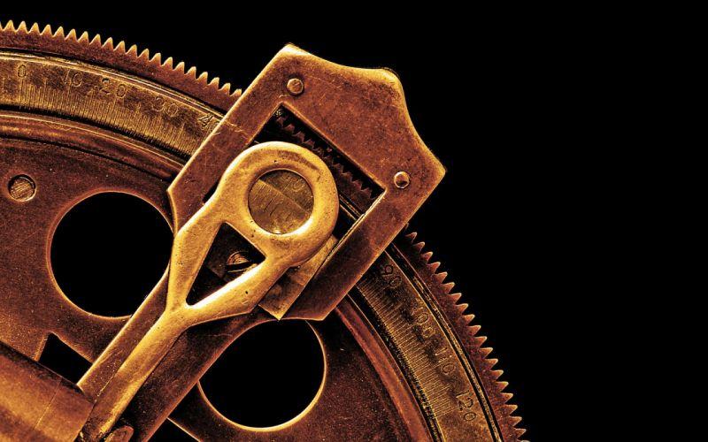 sextant wallpaper