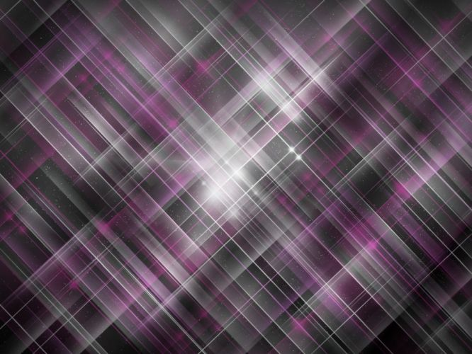 abstract lights violet purple sparkles wallpaper